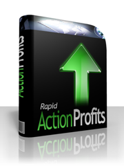 Rapid Action Profits